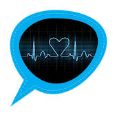 Sounds for chat and whats.app