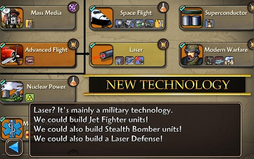 Civilization Revolution 2 Screenshot 4