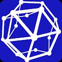 Sage Math (β) logo