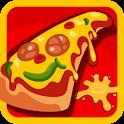 Pizza Picasso logo