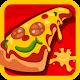 Pizza Picasso