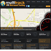 Multitrack GPS SMS Setup Tool