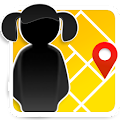App Sprint Family Locator APK for Kindle