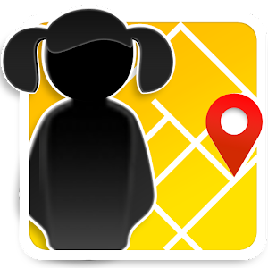 Sprint Family Locator APK