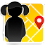 APK App Sprint Family Locator for iOS