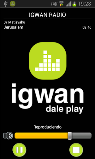 音樂必備APP下載|Igwan 好玩app不花錢|綠色工廠好玩App