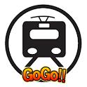 지하철알림이 icon