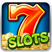 SLOTS水果盤-Slots水果盤