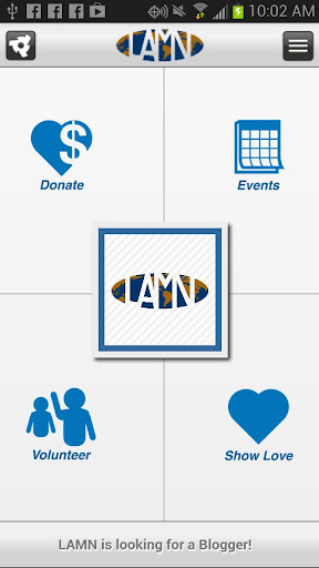 財經必備APP下載|LA Microfinance Network 好玩app不花錢|綠色工廠好玩App