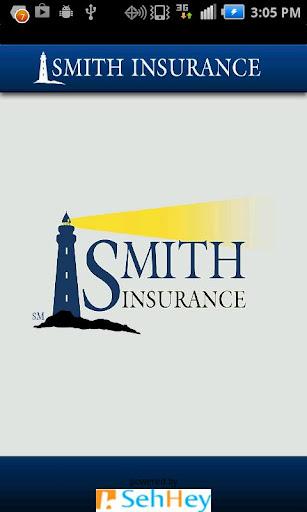 Smith Insurance