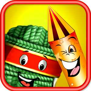 Crackers 2 for PC and MAC