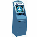 Airline Check-In Americas