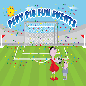 Super apk articles  Pepp Pig Bubbles Fun 1.0.0  for Samsung androidpolice