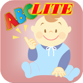 Kid's First Words - LITE