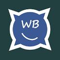 Whatsbook PRO icon