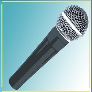 Aprendendo a Cantar APK