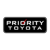 Priority Toyota of Richmond