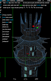 Spacedraw Screenshot 14