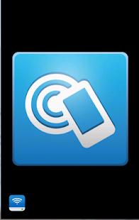 NFC FakeCall - screenshot thumbnail