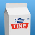TineMelk AR icon