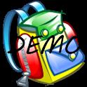 App Scuola DEMO logo