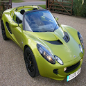 Great Sports Cars 1 FREE