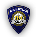 MUP RH icon