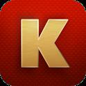 KOHAR icon