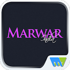 MARWAR India icon