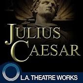 Julius Caesar (W. Shakespeare)
