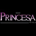 Rede Pampa/Rádio Princesa FM icon