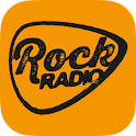 Rock radio Slovenija icon