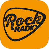 Rock radio Slovenija