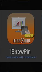 iShowPin