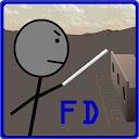 Fortress Defense APK