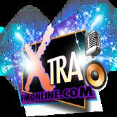 EXTRA FM ONLINE