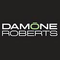 Damone Roberts