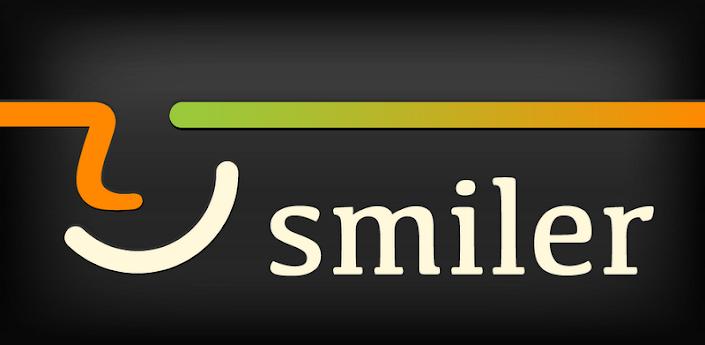Smiler apk
