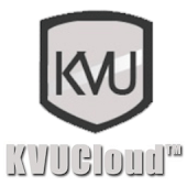 KVU Cloud Computing