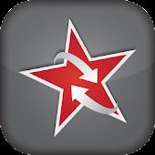 The Chautauqua Star