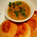 Pav Bhaji पाव भाजी icon
