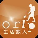 花蓮壽豐旅遊導覽 icon