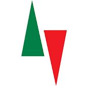 Tải Game Spazio Italiano