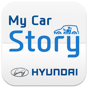 Android apps on google play for Hyundai motor finance app