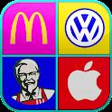 Logo concurso icon