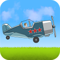 Amazing Planes - Fly Aircraft icon
