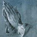 Download Religion Trainer APK