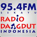 RDI FM - SEKAYU