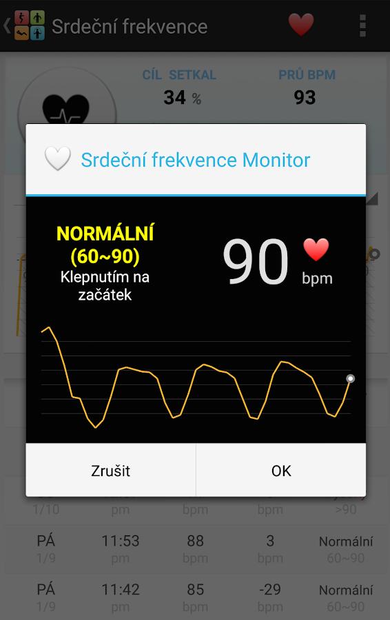Krokom R Aplikace Pro Android Ve Slu B Google Play