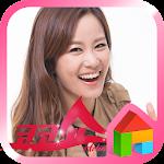Coco show Kim Ji Min Dodol